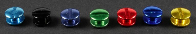 buchschrauben-farbig2