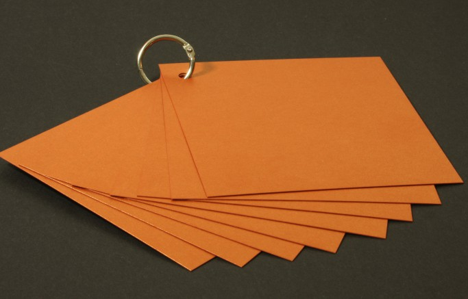 heftringe-booklet-orange-21