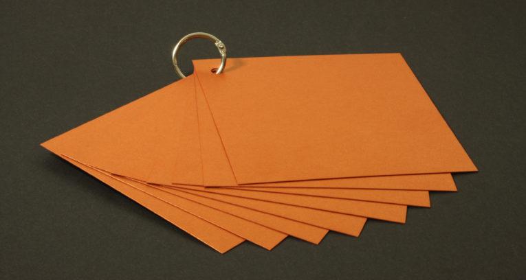 heftringe-booklet-orange-21