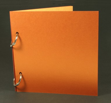 heftringe-booklet-orange