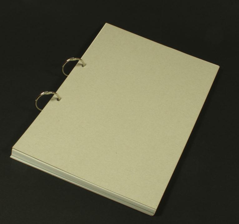 heftringe-booklet-recycling