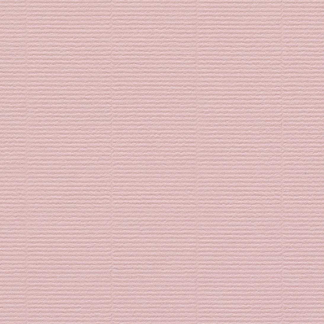 Wohnzimmerz Farbe Altrosa With Gmund Vice Versa Tipps Tricks Und