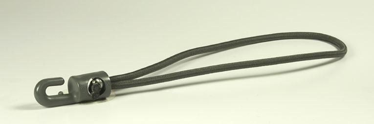 spannschlaufe-220-mm1
