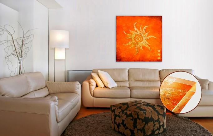 fotos auf acrylglas jetzt online. Black Bedroom Furniture Sets. Home Design Ideas