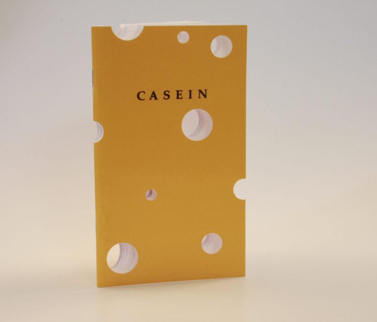 casein-broschuere