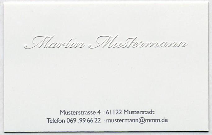 reliefkarte