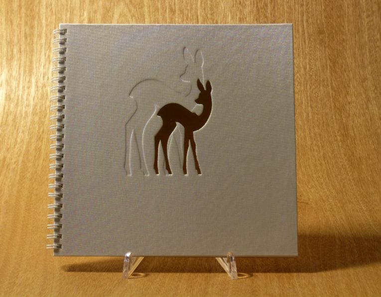 bambi-1-pc