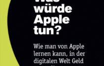Was-wuerde-Apple-tun