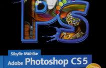 Photoshop-CS-5