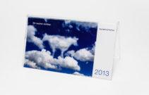 114-Kalender-2287--1-1