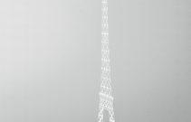 120-Eifelturm-2379--1-1