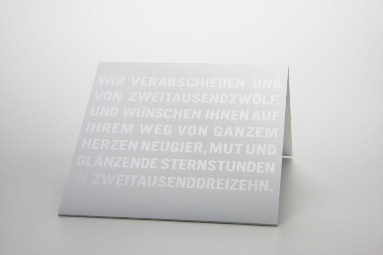 134-white floor-2551--1-1