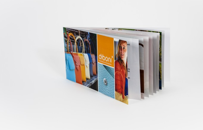 136-Broschuere-2615--1-1