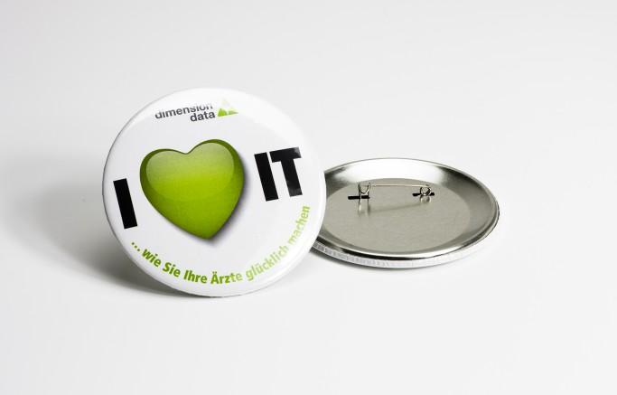 157-Button-2881--1-1