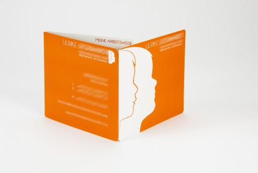 160-Broschuere-2914-1-1