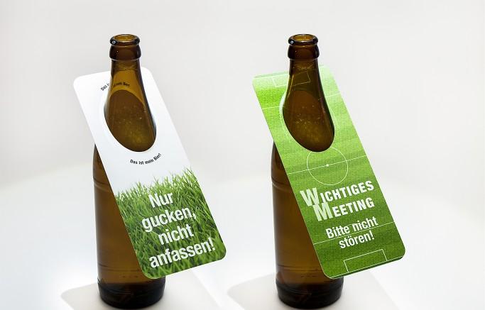 177-Flaschenanhaenger-3086,3087