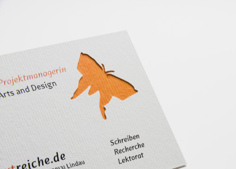 192-V. Schmetterling-3267--1