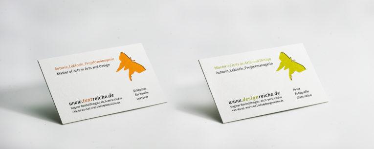 192-V. Schmetterling 3269-3270