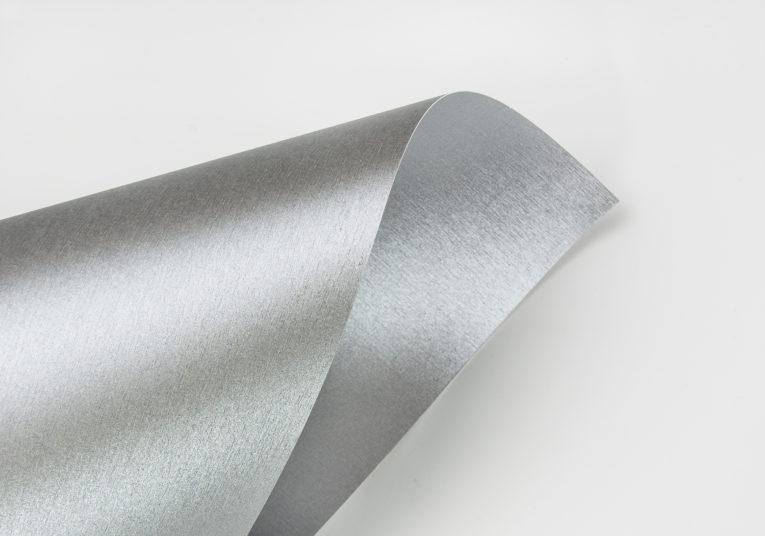 337-Gmund 925 Silver Pigments -4120--1