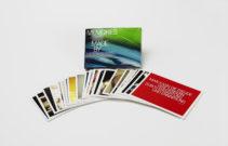 380-Postkartenschuber-4896--1