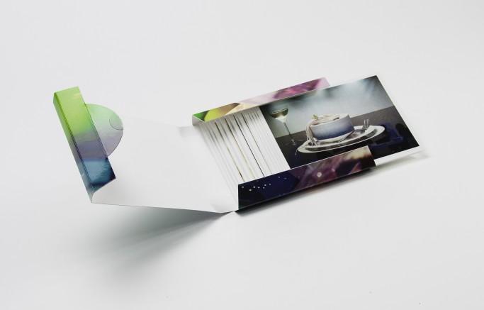380-Postkartenschuber-4904--1