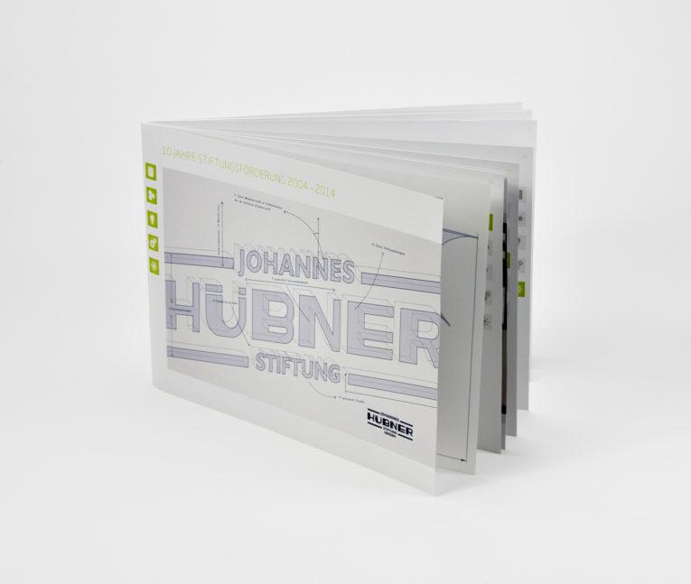 422-Broschuere DIN A4 Querformat-5738--1