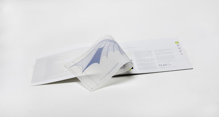 422-Broschuere DIN A4 Querformat-5743--1