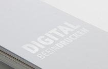 Digitaldruck-Papiermusterfächer-mit-partiellem-Lack