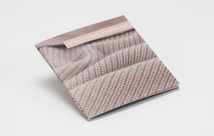 Quadratische-Broschuere-im-Digitaldruck-105x105mm