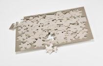 493-Puzzle-DIN A4-Siebdruckpappe 1mm, digitale Stanze-7077--2