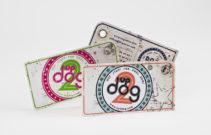 505-Visitenkarte_Roemerturm Druckfein 300g_Oese_85x45mm-0153--1