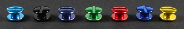 Buchschrauben-farbig-2