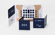 511-Bordkarte_perforiert-7459--1