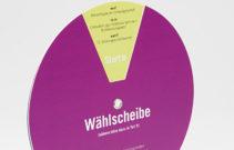 525-Drehscheibe-Invercote-Karton 300g_digitale Stanzung_Oese_150mm