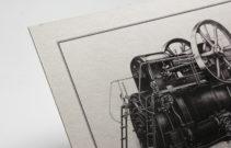 536-Bierfilz-WireO-transparent-7880--1