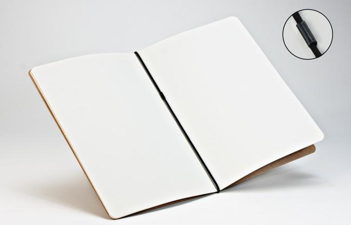 538-Broschuere mit Gummiband-7838--1