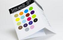 539-Broschuere mit Einklapper-Umschlag-7903--1