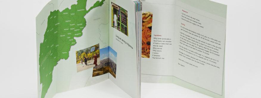 548-Broschüre mit Umschlageinklapper-7972--1