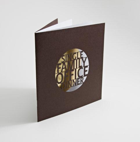 549-Einladung-digitale Stanzung-7983--1