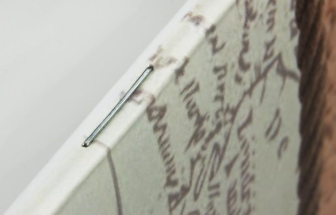 557-Broschüre 29,7x29,7 cm-8185--1-1