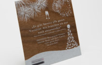 586-Holzkarte -0686--2