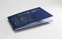 574-Broschüre-Laserstanzung-8628--1