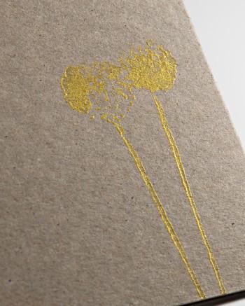 588-Graupappe, Gold, genäht-0718--1