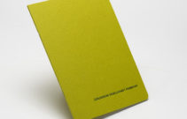 592-A5 Broschüre-1086--1