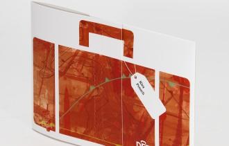 602-Umschlag mit Aufreißstreifen 210x148mm-1233--1