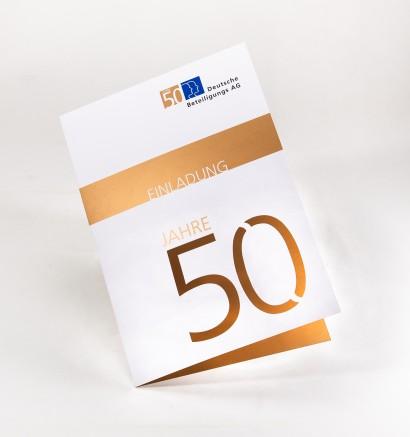 607-Einladungsklappkarte mit Stanzung A5-1265--1