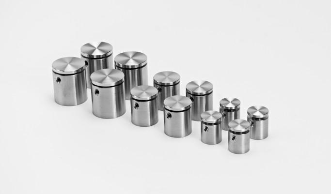 461 Fisso steel -6250--1