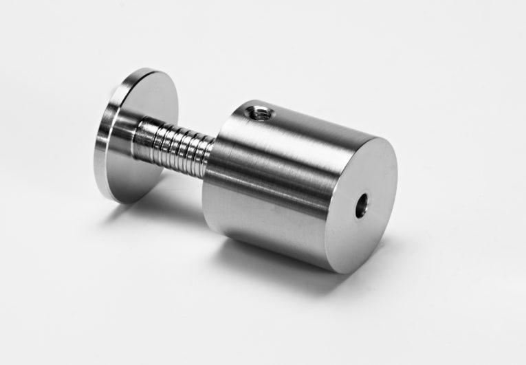 461 Fisso steel Detail-6255--1
