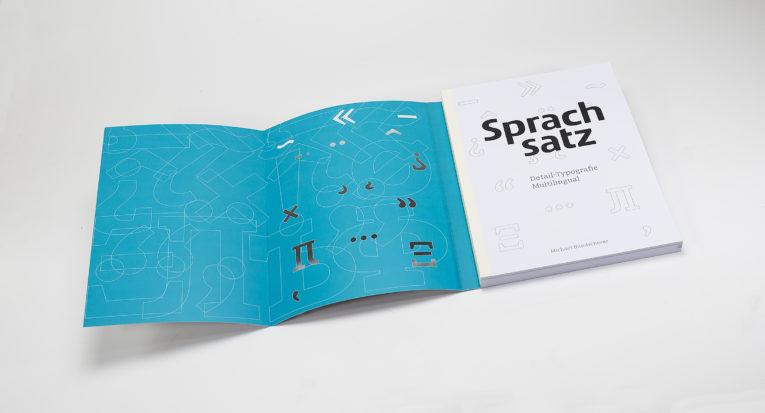 623-Softcover, digitale Stanze, Umschlageinklapper-1553--1