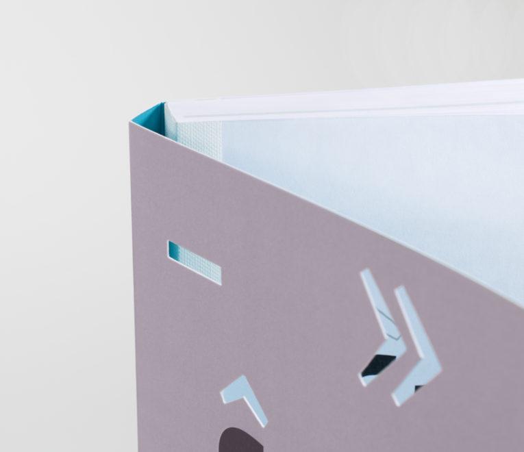 623-Softcover, digitale Stanze, Umschlageinklapper-1563--1